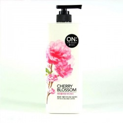 Shower gel Cherry Blossom Body Wash