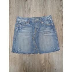 Váy jeans 1 1022