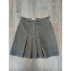 Váy jeans 10