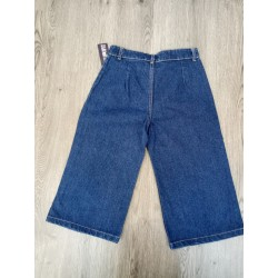 Ngắn Jeans 1048