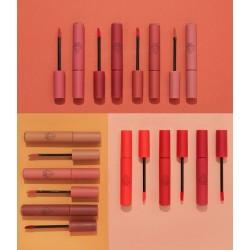 Rouge à lèvres 3CE Velvet... 1089