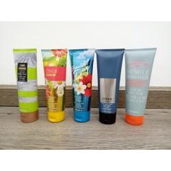 Crème parfumée pour le corps Bath & Body Works Body 226g