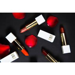 Lipstick 2BO Evermatte 1124