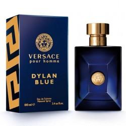Nước Versace Dylan Blue 5ml