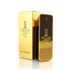 Paco Rabanne 1 million... 1312
