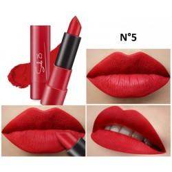 Lipstick Smile 25 1323
