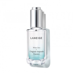 Serum Laneige White Dew Original Ampoule Essence