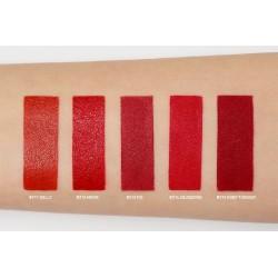 Rouge à lèvres 3CE RED RECIPE 480