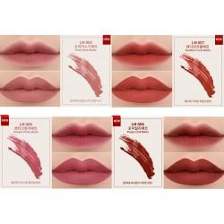 Lipstick Eglips Lively Lip... 535