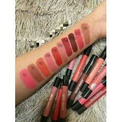 Lipstick Sivanna Colors 562