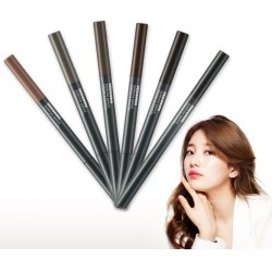 Eyebrow Pencil The Face Shop