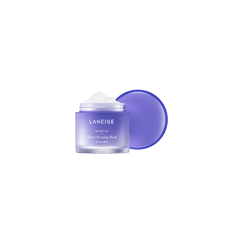 Water Sleeping Mask Laneige 70ml