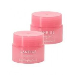 Lip Sleeping Mask Laneige 3g 774