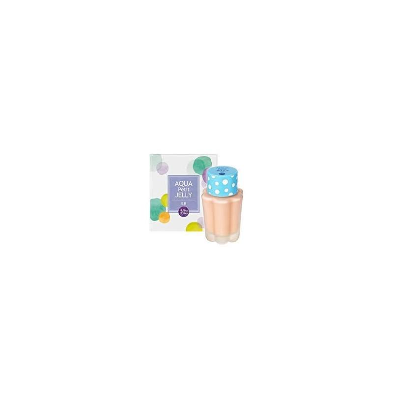 Kem Aqua Petit Jelly BB SPF20 PA++ 40 ml