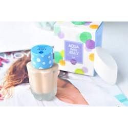 Cream Aqua Petit Jelly BB... 777