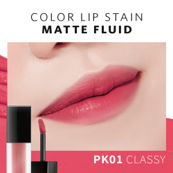 Lipstick color lip stain... 811