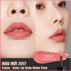 Lipstick color lip stain... 812