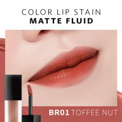 Lipstick color lip stain... 813