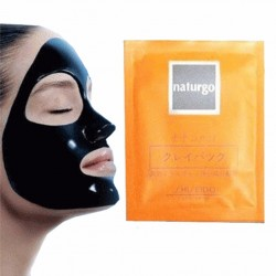 Cleaning mask Naturago