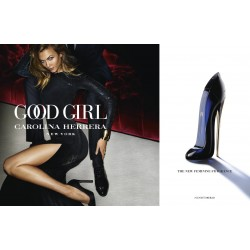 Good Girl Carolina Herrera... 841