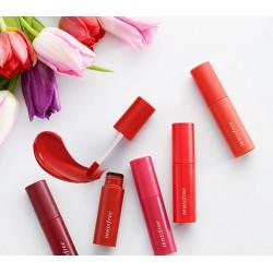 Lipstick Innisfree Vivid... 892