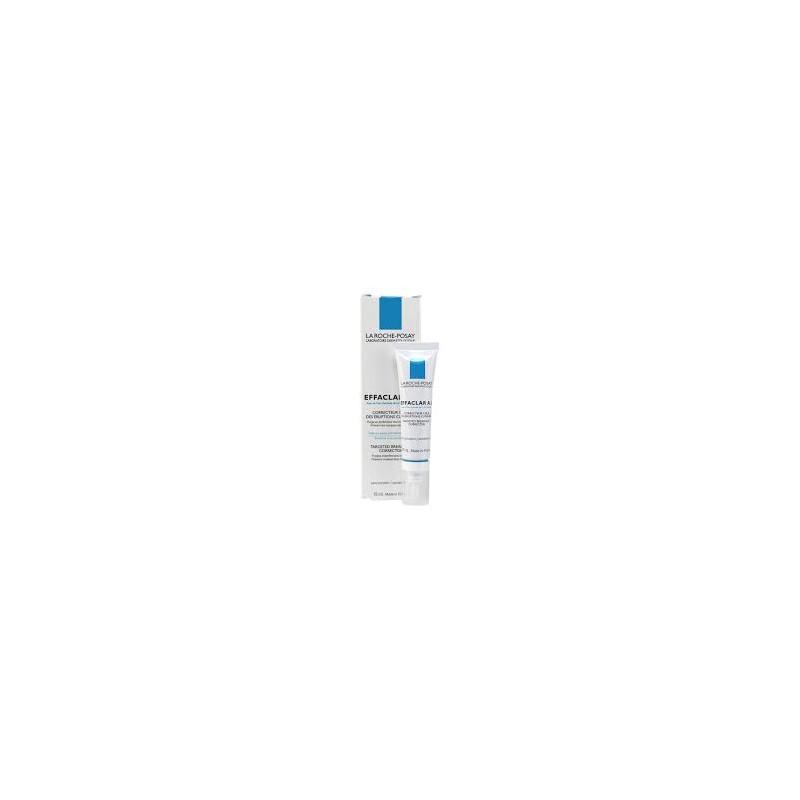 Acne corrector Effaclar A.I La Roche Posay 15ml