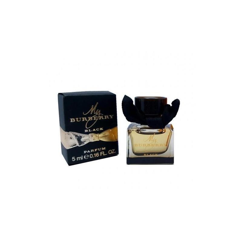 Nước hoa My Burberry Black 5ml