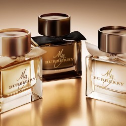 My Burberry Black 5ml 977