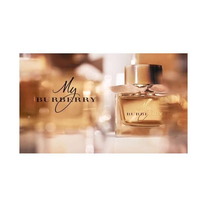 Parfum My Burberry for... 978
