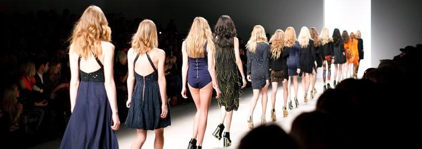Mode femme | Violet Fashion Shop